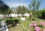 Location vacances Capaccio-Paestum - Casale F.lli De Martino-2