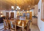 Location vacances Eagle River - Copperwood #9 - Hiller Vacation Homes Condo-4
