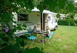 Camping Orne - Camping De La Rouvre-4