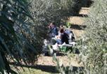 Location vacances Casole d'Elsa - Agriturismo Cielsereno-3