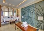 Hôtel Montego Bay - Royalton Blue Waters Resort & Spa All Inclusive-4