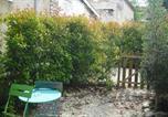 Location vacances Gordes - Lou mas li pitchoun-4