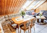 Location vacances Probstzella - Ferienhaus-Richter-Fewo-Birke-3