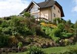 Location vacances Höchst im Odenwald - Ferienwohnung Haas-4