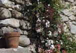 Location vacances Moulinet - Olivetta San Michele-3