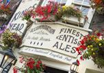 Location vacances Dover - The Kings Head-3