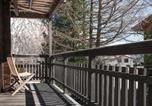 Location vacances Saas-Grund - Chalet Daphne-2