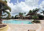 Location vacances Orlando - Cayview Habitat 4814-3