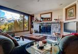 Location vacances Mountain Village - The Folk Lorian Apartment-1