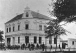 Hôtel Dorsten - Hotel-Restaurant Große-Wilde-1