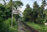Hôtel Sri Lanka - Sylvester Villa Hostel Negombo-4