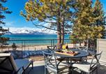 Hôtel South Lake Tahoe - The Landing Resort and Spa-1