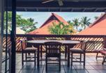 Villages vacances Honolulu - The Kona Hawaiian Resort-2