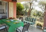 Location vacances Leivi - Casa Chicca-3