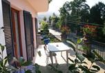 Location vacances Stresa - Apartment La Gatta Viola-4
