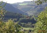 Location vacances Stavelot - Le Vieux Sart 22-1