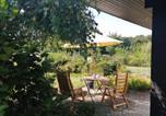 Location vacances Bad Bentheim - Karolinenhof-4