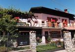 Location vacances Vercana - Casa Cinzia-1