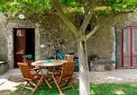 Location vacances Belpasso - Villa Lionti-3