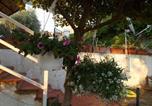 Location vacances Gela - Holiday House Torre Di Manfria-3
