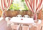 Location vacances Ugento - Holiday home Contrada Moccuso - 2-1