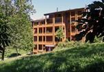 Location vacances Ernen - Aleid Sunshine-1