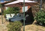 Location vacances Prunet-et-Belpuig - Holiday home Mas Julia-2