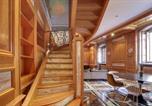 Location vacances Annecy - Luxueux Duplex au coeur d'Annecy-2
