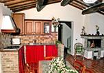 Location vacances Montieri - Casa Eleonora-2
