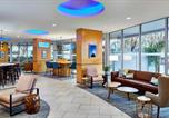 Hôtel Tallahassee - Four Points by Sheraton Tallahassee Downtown-4