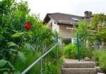 Location vacances Vevey - Villa Kaila-1