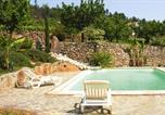 Location vacances Les Assions - Holiday homes Chambonas - Prv03035-Fya-1