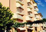 Location vacances Senigallia - Residence Regni-1