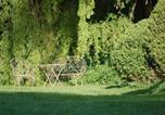 Location vacances Dourdan - Gîtes dans un Domaine Historique-3