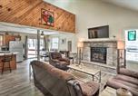 Location vacances Lehighton - Poconos Home with Community Pool 2 Mi to Lake!-1