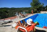 Location vacances  Province de Foggia - San Luca-2