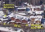 Location vacances Dimaro - Nevi Apartment-4