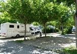 Camping Costa del Azahar - Camping Coll Vert-4