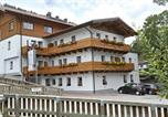 Hôtel Schladming - Appartements Zur Barbara-1