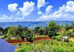 Location vacances Panchgani - Dadaji Villa-3