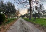 Location vacances Rocca San Giovanni - Casale Re di Coppe-1