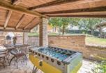 Location vacances  Province de Rieti - Casale Orsini-4
