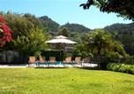 Location vacances Sintra - Casa do Valle-1