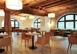 Hôtel Mittelbergheim - 5 Terres Hôtel & Spa Barr - Mgallery by Sofitel