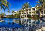 Hôtel La Paz - Costa Baja Resort & Spa-1