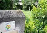 Location vacances  Vienne - Les Gites Lussacois-2