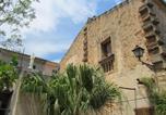 Hôtel Pollença - Can Tem Turismo de Interior-3