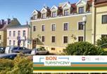 Location vacances Sandomierz - Apartamenty Ucho Igielne-1