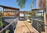 Location vacances Cremorne - Stunning Architecture with Superb Balmoral Views!-1