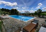 Location vacances Cavriglia - Maison-3